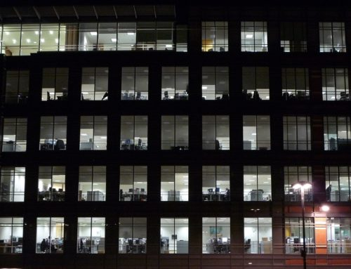 Arbeitgeber muss Überstunden auch bei Verstoß gegen das Arbeitszeitgesetz vergüten