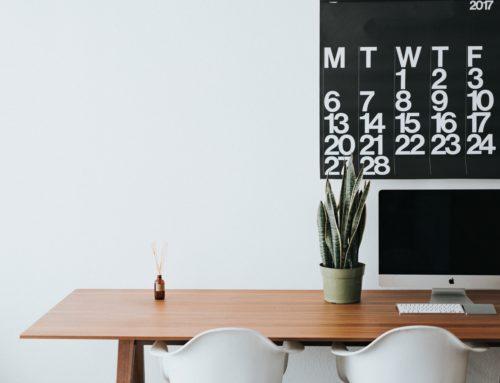 Aufwendungen für ein häusliches Arbeitszimmer bei Nutzung durch mehrere Steuerpflichtige