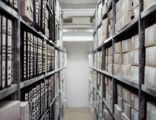 Neue Rechtsprechung des BAG zur Formulierung von arbeitsvertraglichen Ausschlussklauseln